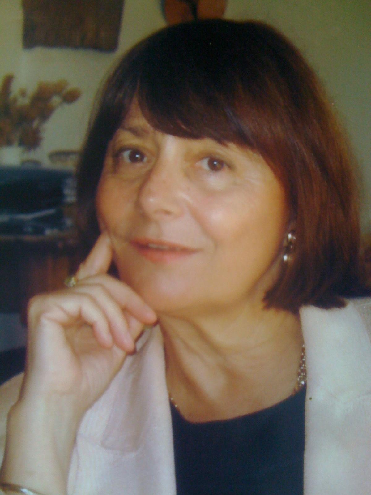 Michele Bernard