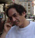 Auteur - Ichbiah D