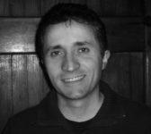 Auteur - Ruiz A