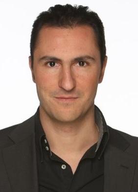 Franck Calderon