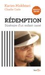 redemption_uneok