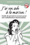 ado_maison_couv