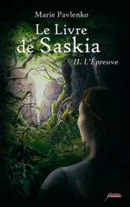 saskia_t2_couv