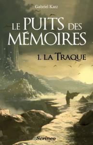 puits_memoires_t1_couv