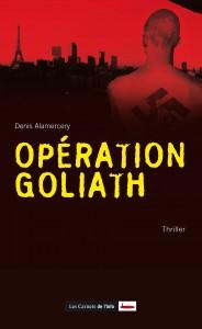goliath_couv