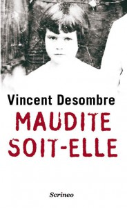 maudite_couv