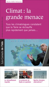 EXE couv Climat.qxd