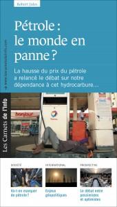 exe_couv_petrole.qxd