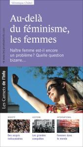 exe_couv_femmes.qxd