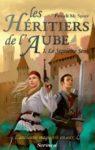 heritiers_aube_t1_couv