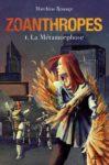 book_260.jpg
