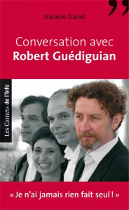 conversation_robert_couv