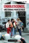 adolescence_chance_ville_couv