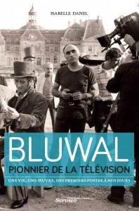 bluwal_couv
