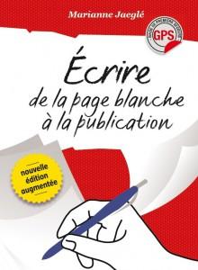 book_64.jpg