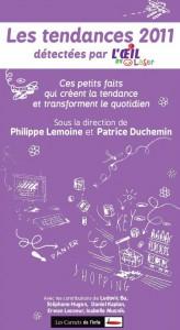 book_70.jpg