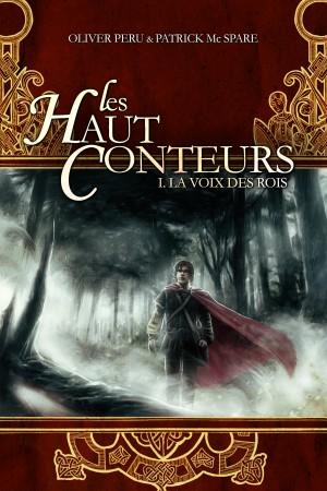 hauts_conteurs_t1_couv