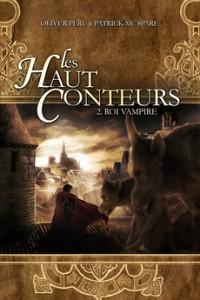 Hauts_Conteurs_T2_couv