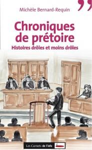 book_82.jpg