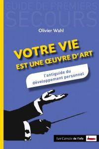 book_84.jpg