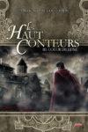 hauts_conteurs_t3_couv