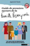 famille_recomposee_couv