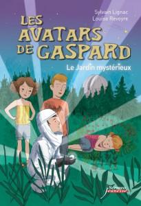 couv-gaspard_une