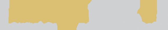 logo imaginales estelle faye remporte le Prix Imaginales