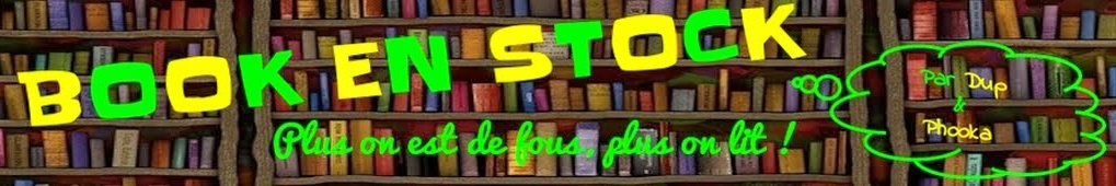 logo bookenstock