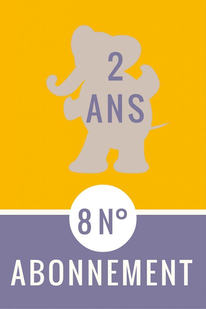 ABO 2 ANS
