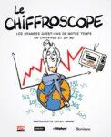 Couv Chiffroscope