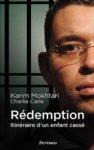 redemption_couv