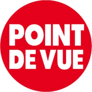 logo Point de vue