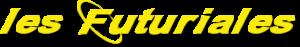 logo Les Futuriales