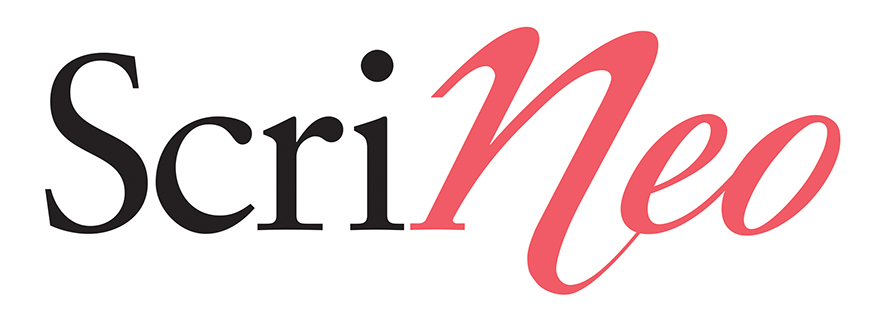 Logo_Scrineo
