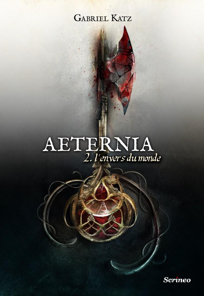 Aeternia 2
