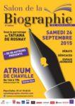Affiche_Salon_de_la_Biographie_2015_0753