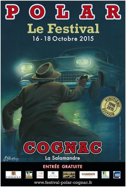 Cognac POLAR_2015