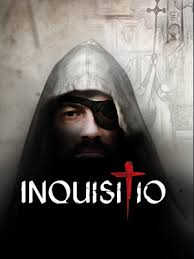 Inquisito