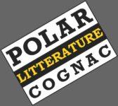 Festival polar cognac