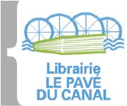 logo_pavecanal