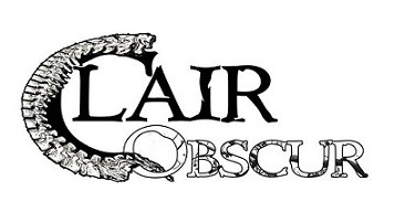 Revue Clair Obscur