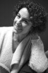 Auteur- Rattazzi Monica