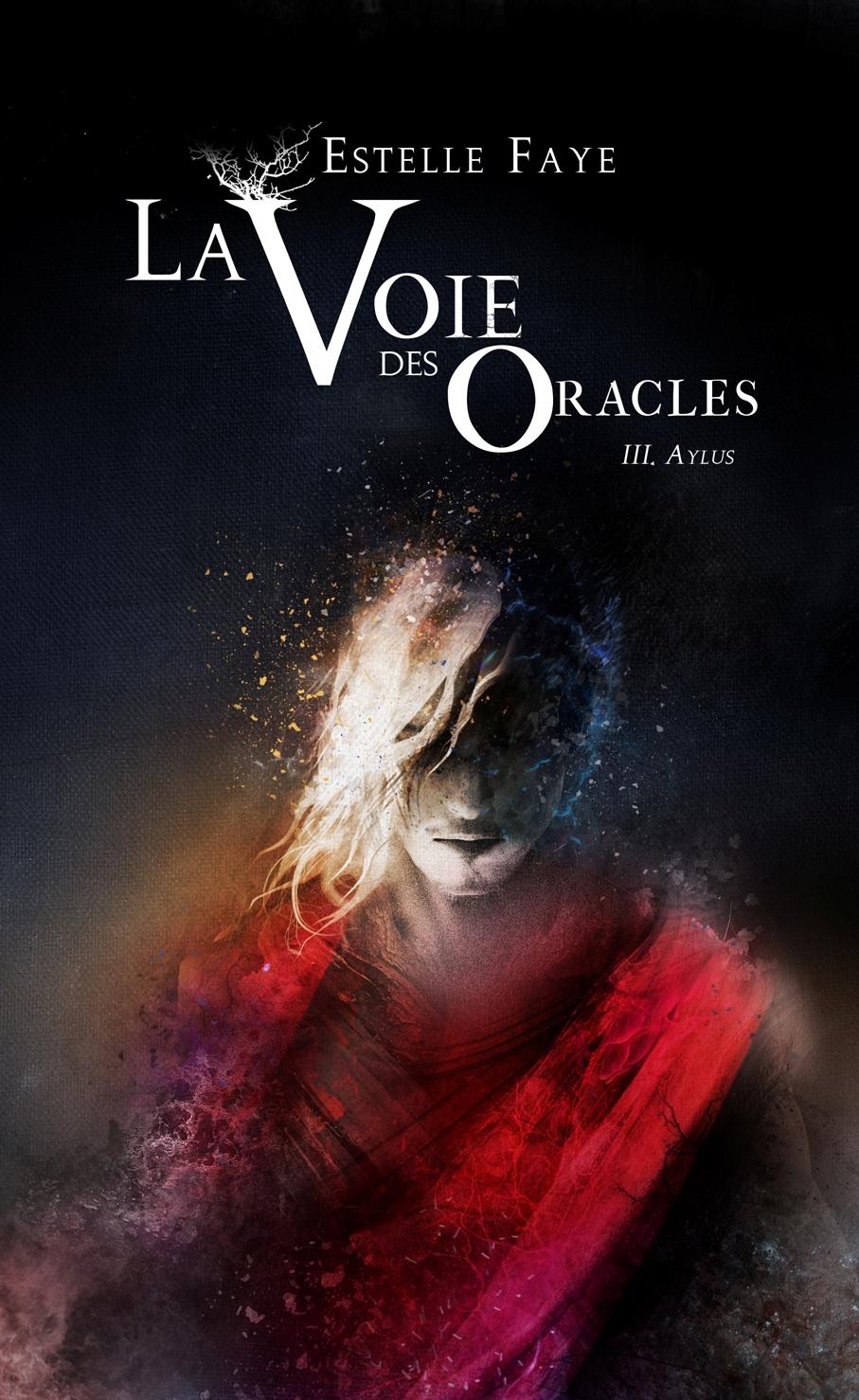FORMAT LIVRELa voie des oracles-Aylus3[1]