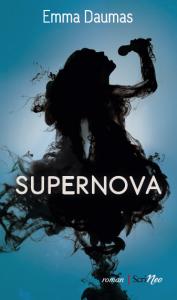 Supernova_une