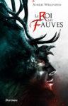 Le Roi des Fauves-cover-titre