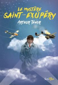 Saint exupery_une