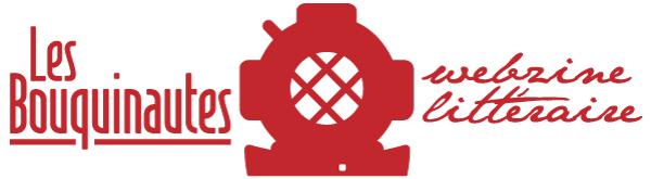 les bouquinautes logo