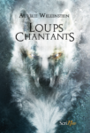 loups chantants_une