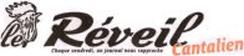 Le-Reveil-Cantalien